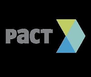 2012logo_pact