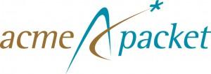 APKT Logo