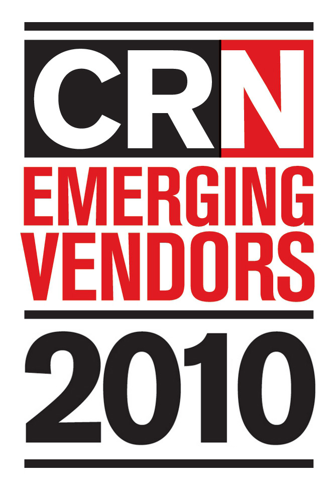CRN_Emerging_2010