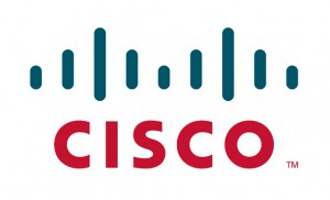 Cisco_l_res