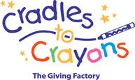 CradlestoCrayons