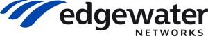 EWN_Logo_RGB