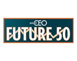 F50.logo_.2011