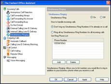 Image_UC_AssistantServices_sm