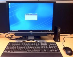 Image_VMDesktop_Desktop1