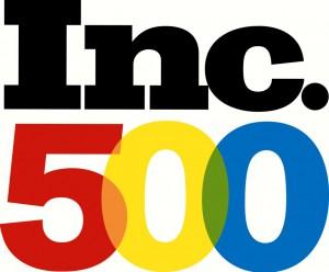 Inc500 large