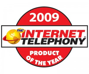 InternetTelephony-PoYAward_2019