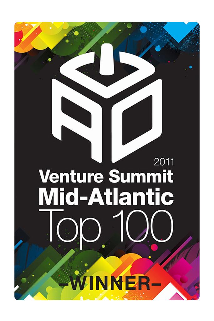 MidAtlanticVenture-Top100