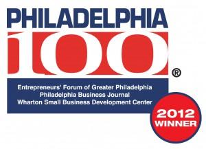 P100-2012-winner-logo