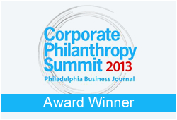 corporate_philantvhropy_award