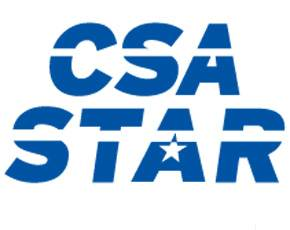 csa_star_badge_edited_290x2