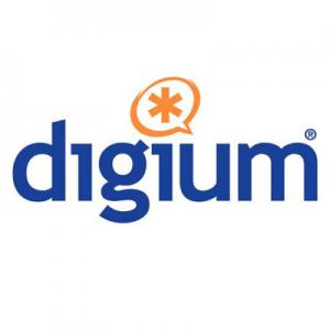digium_logo