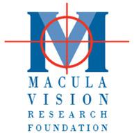 maculavision
