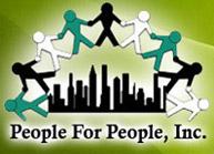 people4people