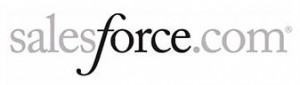 salesforce.com-logo