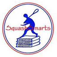 squashsmarts