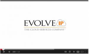 Partner_VideoTraining