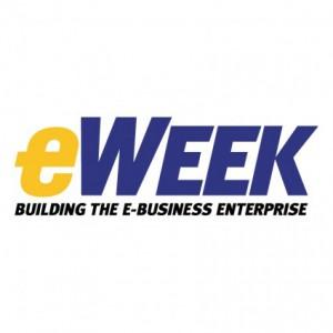 eweek