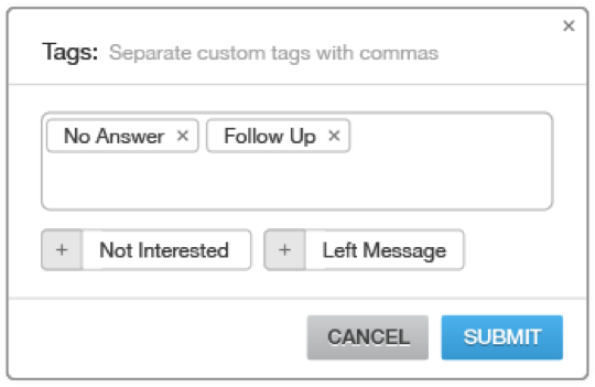 Google_tags.png