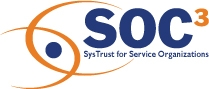 SOC-3-Certified
